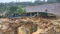 Intensitas Hujan Tinggi di Bogor, BMKG Ingatkan Warga Hal Ini