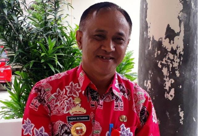 Penjual Somay dan Jamu di Lambar Siap-siap Terima Bantuan Cash dari Pemkab