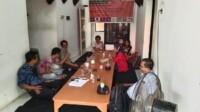 1 Tahun Krass Akan Mengadakan Dialog Evaluasi/Refleksi Reforma Agraria Di Sumatera Selatan