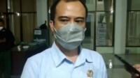Anggota Komisi D Dewan Perwakilan Rakyat Daerah (DPRD) Kabupaten Ciamis Fraksi Partai Amanat Nasional (PAN) Supriatna Gumilar