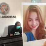 SPG di Palembang yang dilaporkan menghilang selama 5 hari terakhir (Dede Febryansyah / Mattanews.co)
