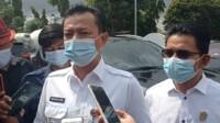 Wawako Prabumulih, Andriansyah Fikri