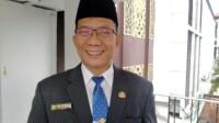 Plh Bupati Ogan Ilir, Aufa S
