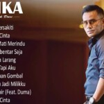 Download GRATIS Lagu Mp3 Judika TERPOPULER Full ALBUM