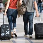 Tips dan Trik Travelling Irit sesuai Dengan Budget Dompet mu?