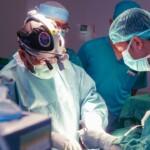 Rumah Sakit Umum Daerah (RSUD) Sekayu kembali berhasil melakukan operasi jantung terbuka untuk dua pasien, Sabtu (27/2/2021).