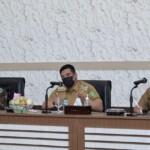 Wali Kota (Wako) Medan Bobby Nasution (Dok. Humas Pemkot / Mattanews.co)