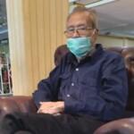Owner Hotel Duta Palembang, Kms HM Soleh