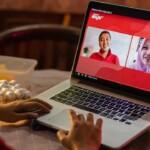 Webinar MikroMaju dilaksanakan dari 28 Februari sampai dengan 21 Maret 2021 setiap hari Minggu melalui CloudX.