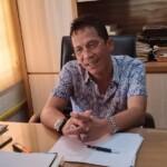 Pemerhati Pemerintahan Karawang, Asep Agustian SH.MH