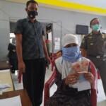 Pemkab Purwakarta mulai mendistribusikan Bantuan Sosial Tunai (BST) kepada 1500 Keluarga Penerima Manfaat (KPM).