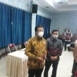 GM PLN S2JB, Bambang Dwiyanto