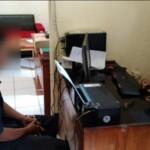 Satuan Reserse Kriminal Polres Ciamis berhasil mengamankan pelaku tindak pidana pencurian kendaraan bermotor (curanmor) yang terjadi di wilayah Kecamatan Banjarsari.
