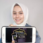 Ada dua challenge yang dihadirkan Telkomsel di Ramadhan kali ini, yakni Telkomsel Sumatera Content Creator dan Video Islami Challenge Tik Tok. Pada challenge Telkomsel Sumatera Content Creator