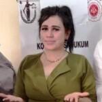 Selebgram asal Medan, Ratu Entok