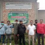 Perkumpulan Pengemar Bonsai Indonesia (PPBI) Pengurus Cabang ( Pengcab) Kota Prabumulih